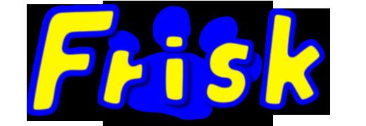 スウェーデン式ドッグマッサージ&トリミングハウス Frisk フリスク
